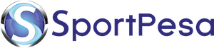 Sportpesa mobile betting offers