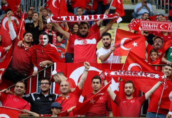 Turkey vs Iceland Predictions