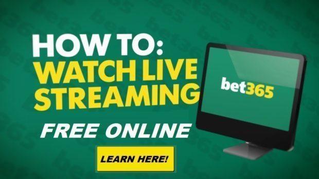 Wales vs Ireland Live Stream Free