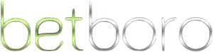 betboro matched betting offers
