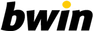bwin betting offers today