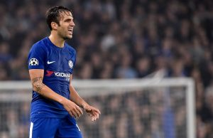 """Chelsea star dismisses exit rumours: """"I want to sign a new contract"""""""