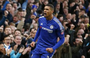 "Chelsea star hits out at club: ""I don't know why we let Loftus-Cheek go on loan"""