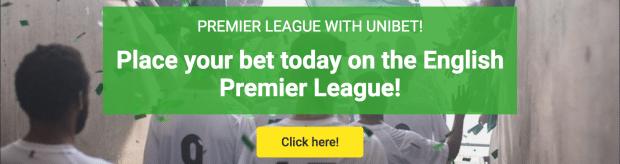 Chelsea vs West Brom H2H Premier League 2017