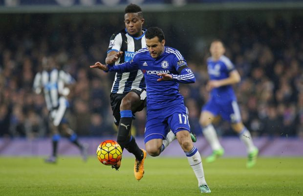 Chelsea vs Newcastle United Live stream, betting, TV, preview & news