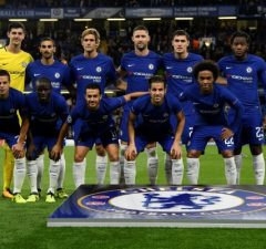 Chelsea vs Atletico Madrid Predictions