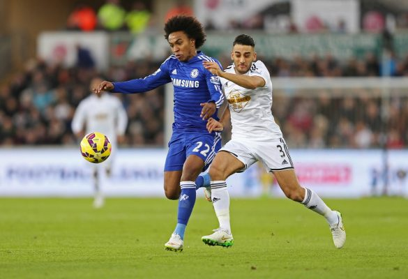 Chelsea vs Swansea City Predictions, Betting Tips and Match Preview