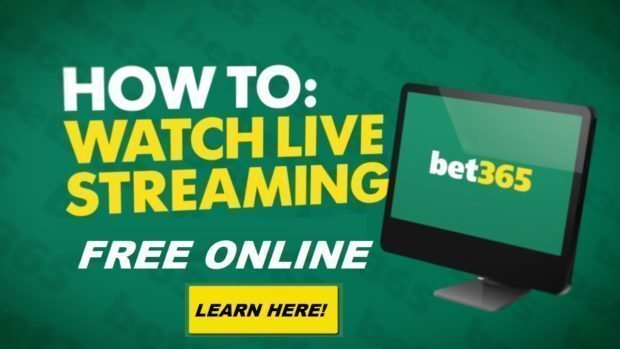 Ireland vs Denmark Live Stream Free
