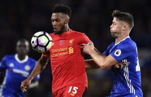 Liverpool vs Chelsea Predictions, Betting Tips and Match Previews