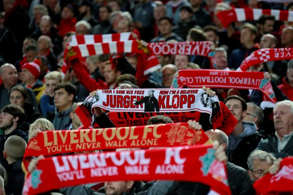 Liverpool vs Spartak Moscow Predictions, Betting Tips and Match Preview