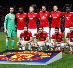 Manchester United vs CSKA Moscow Predictions