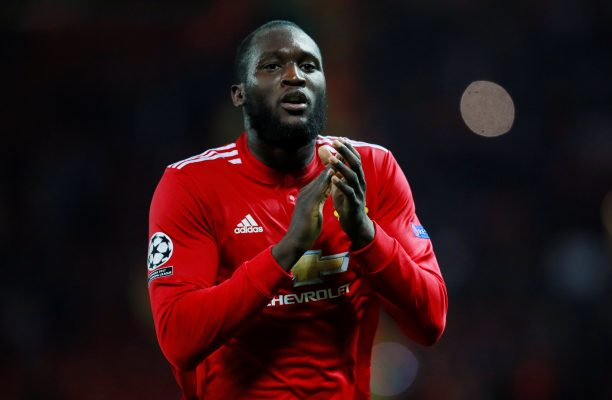 Revealed: What Romelu Lukaku did in the dressing room after Chelsea defeat