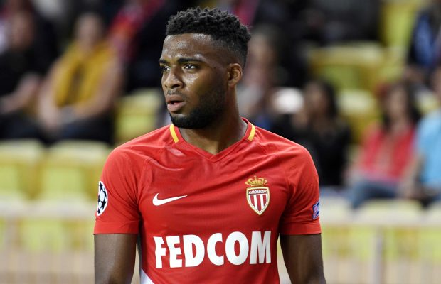 Chelsea to break transfer record to sign £80million Liverpool and Arsenal target