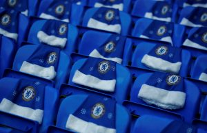 Chelsea vs Stoke City Predictions, Betting Tips and Match Preview