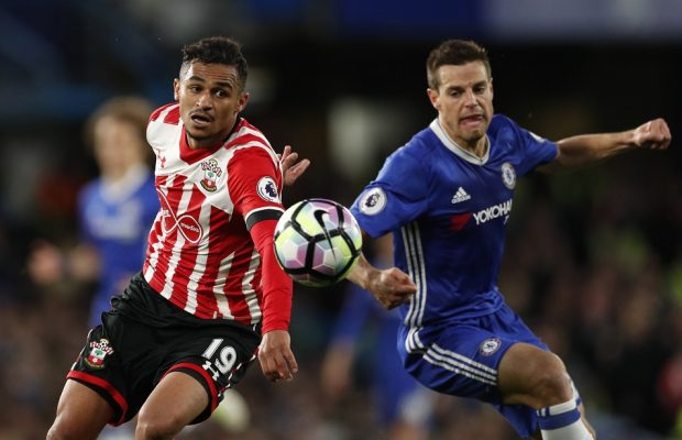 Chelsea vs Southampton Live stream, betting, TV, preview & news