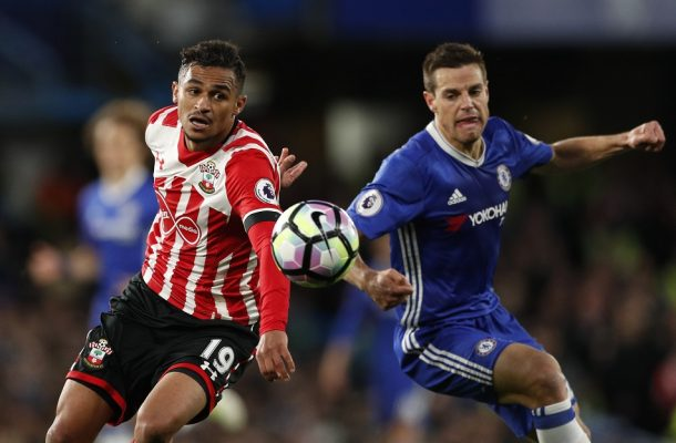 Chelsea vs Bournemouth Predictions, Betting Tips and Match Preview