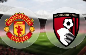 Manchester United vs Bournemouth Predictions, Betting Tips and Match Preview