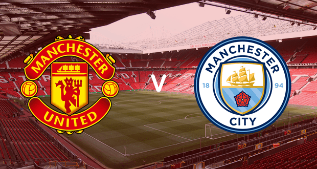Record City To Manchester Head United vs Head Manchester