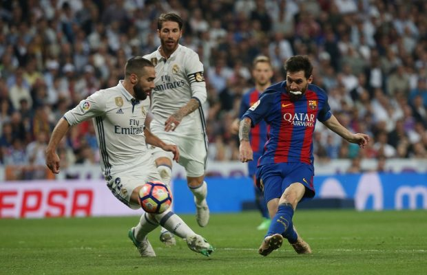 Real Madrid vs Barcelona Predictions, Betting Tips and Match Previews