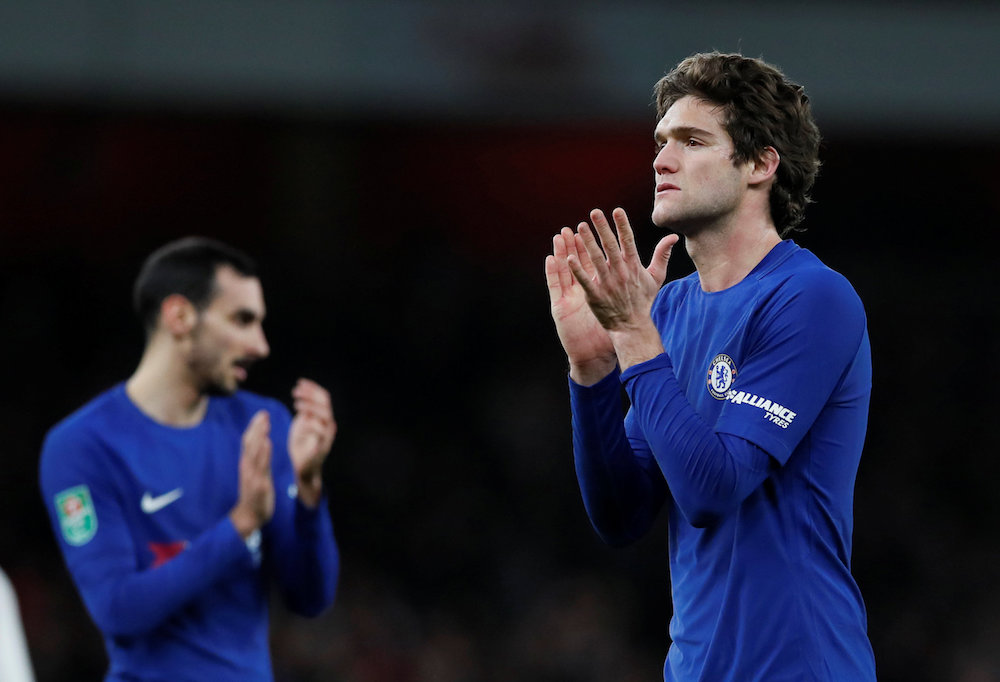 Chelsea players Salaries 2019