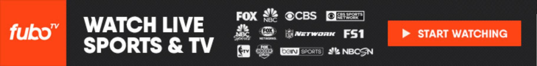 Super Bowl live stream free