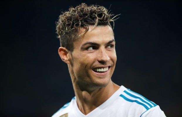 Top goalscorers World Cup 2018 odds
