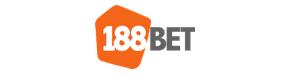 1888bet