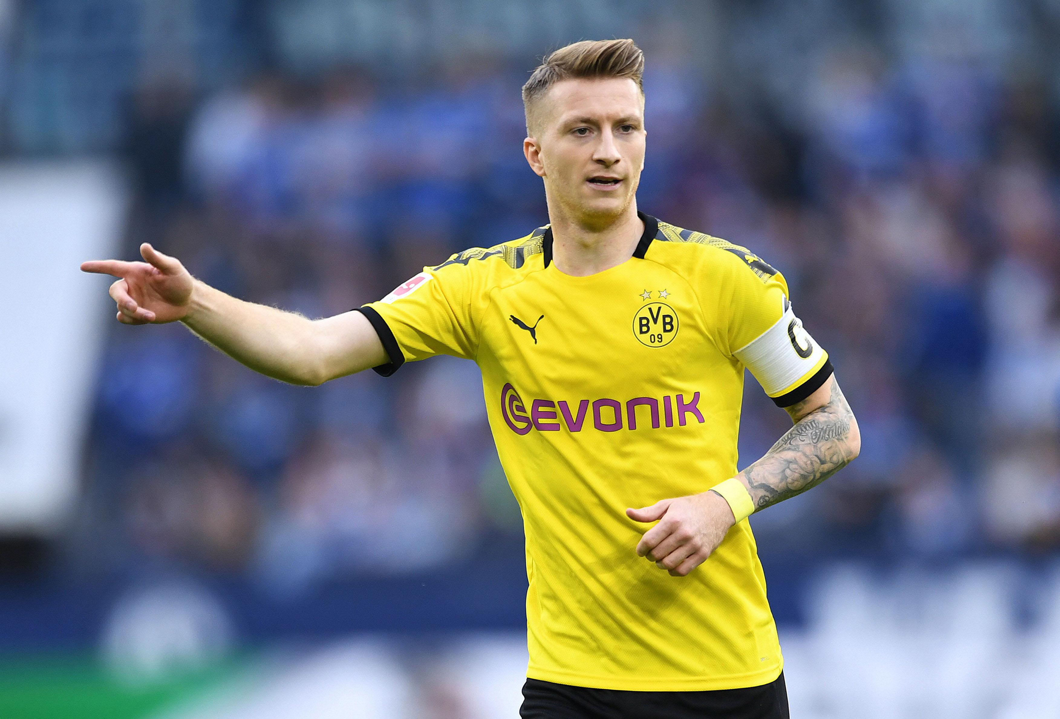 Bundesliga Highest Goal Scorers of All Time