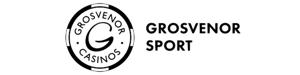 Grosvenor-sport