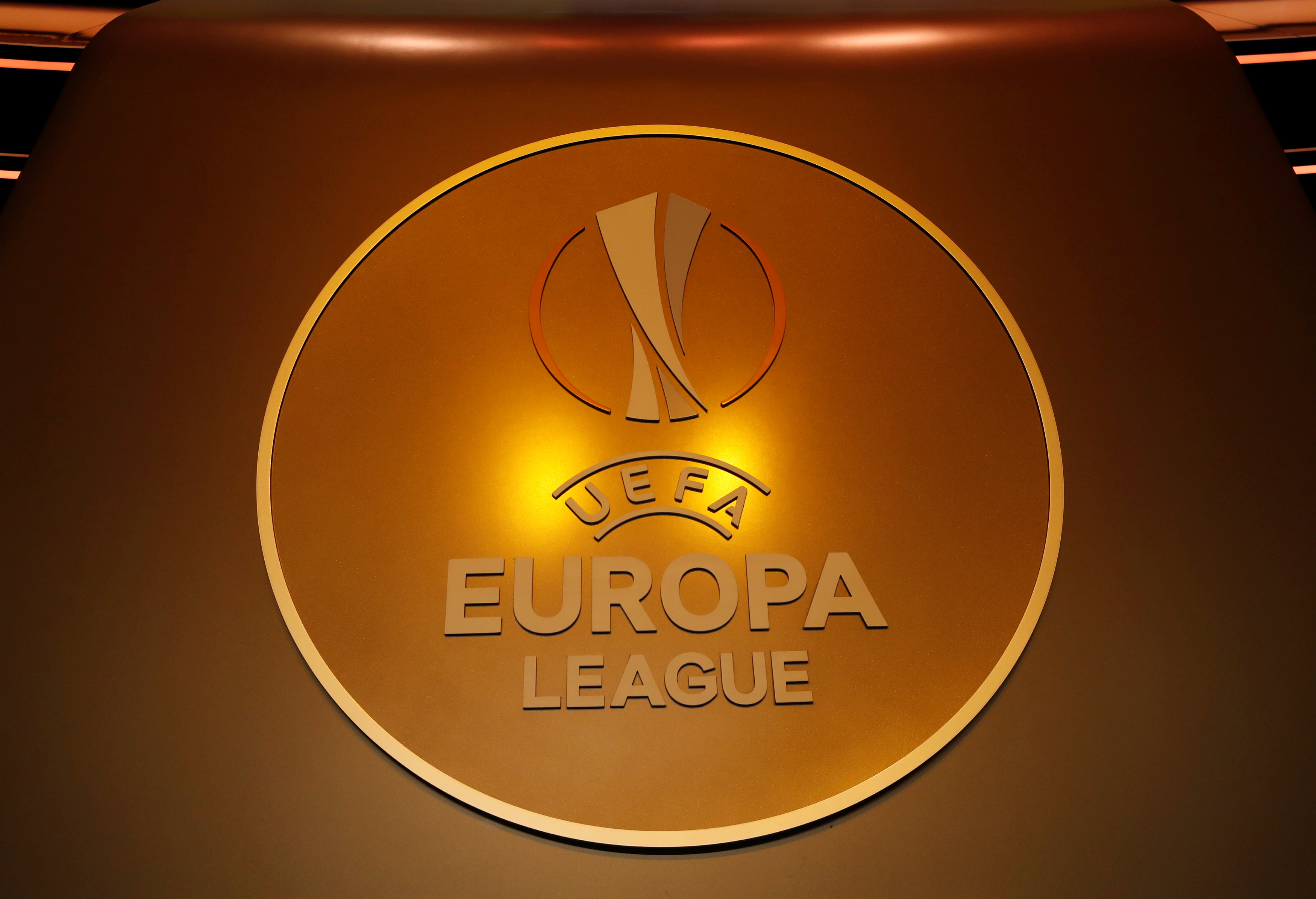 List of Europa League Players With Most Appearances (1971-2019)