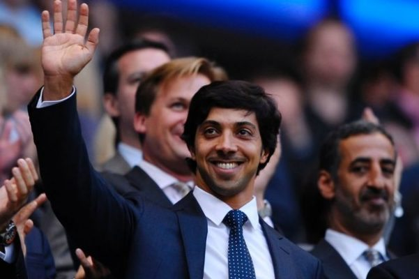 Top 10 Richest English Premier League Club Owners