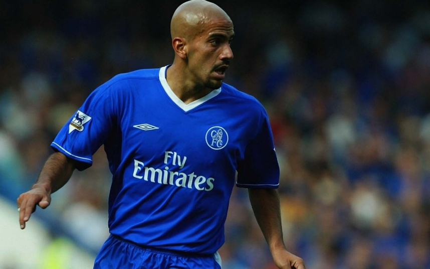 Top 10 Worst Chelsea Players of All Time