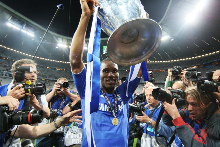 Best-Champions-League-strikers-ever-Didier-Drogba