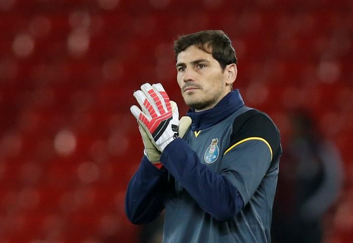 Iker-Casillas-Best-Champions-League-goalkeepers