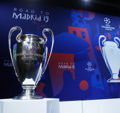 Most successful Champions League teams