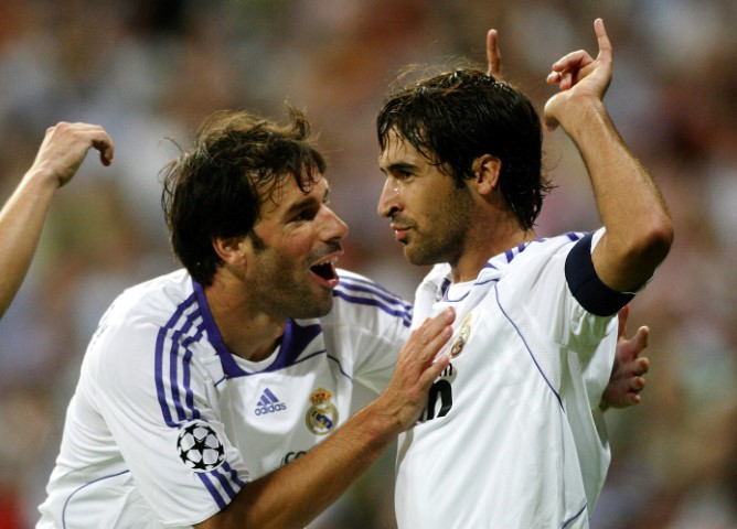 Raul-Real-Madrid-Best-Champions-League-strikers-ever