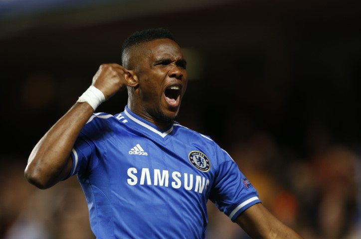 Samuel-Etoo-Best-Champions-League-strikers-ever