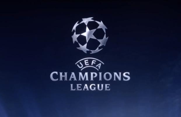 champions league winners english teams