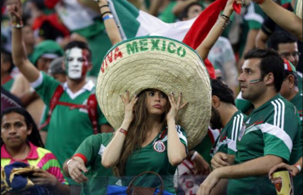 FIFA World Cup 2018 Live stream
