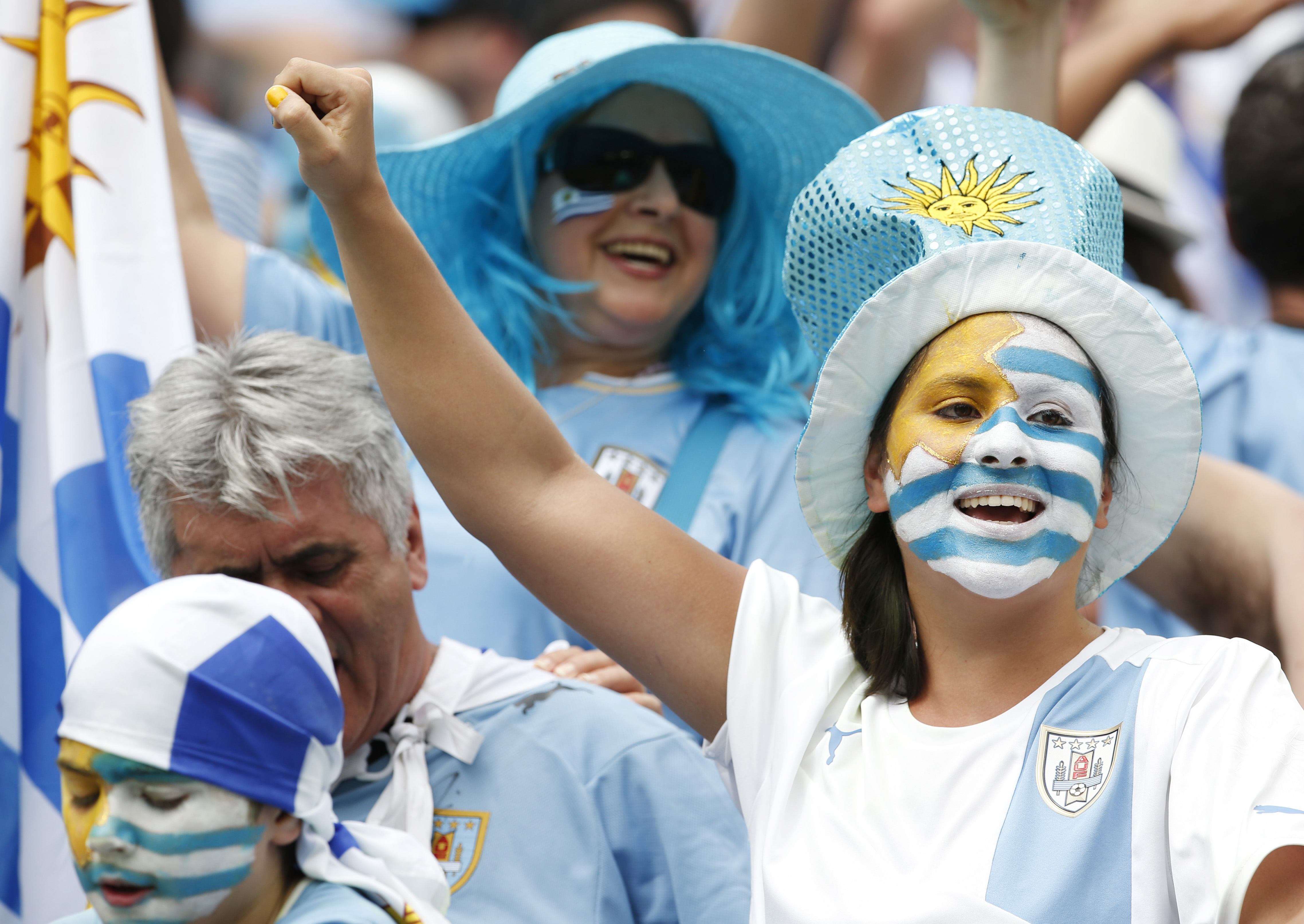 How to watch France vs Argentina live stream