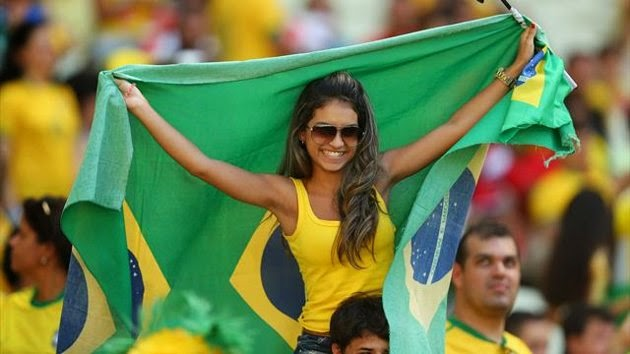 World-Cup-Teams-With-The-Hottest-Footbal