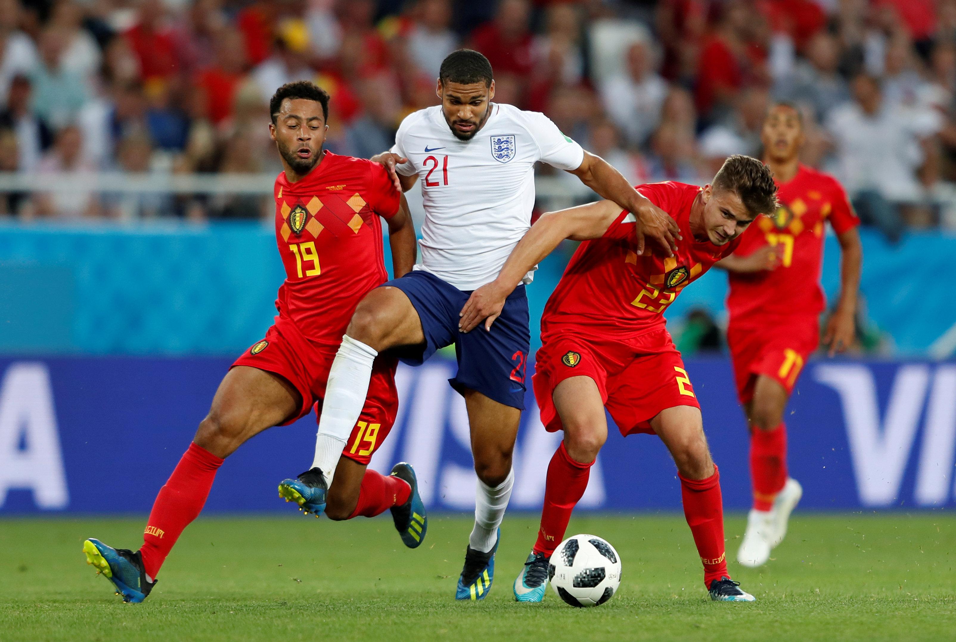 belgium vs england - photo #33