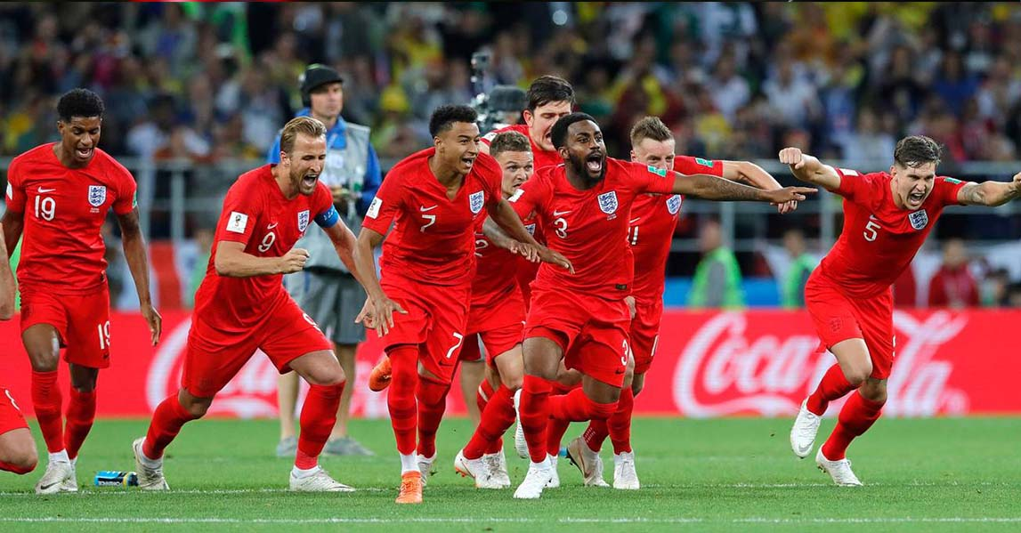 England team news England vs Croatia Live Stream Free