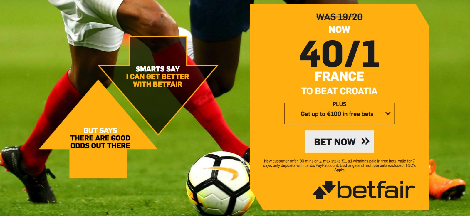 Where can you bet on yellow cards live spread betting strategies sports chalet