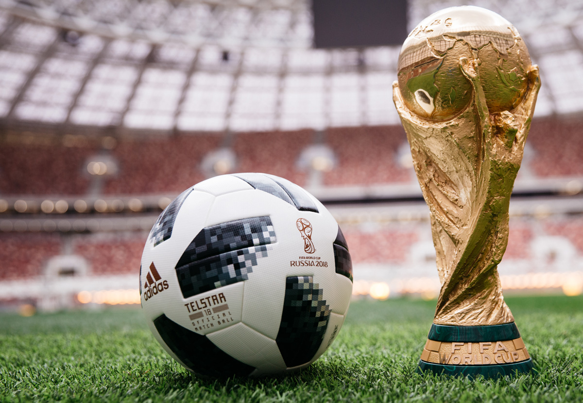World Cup winners football list - most titlesvictorieswins in football World Cup!