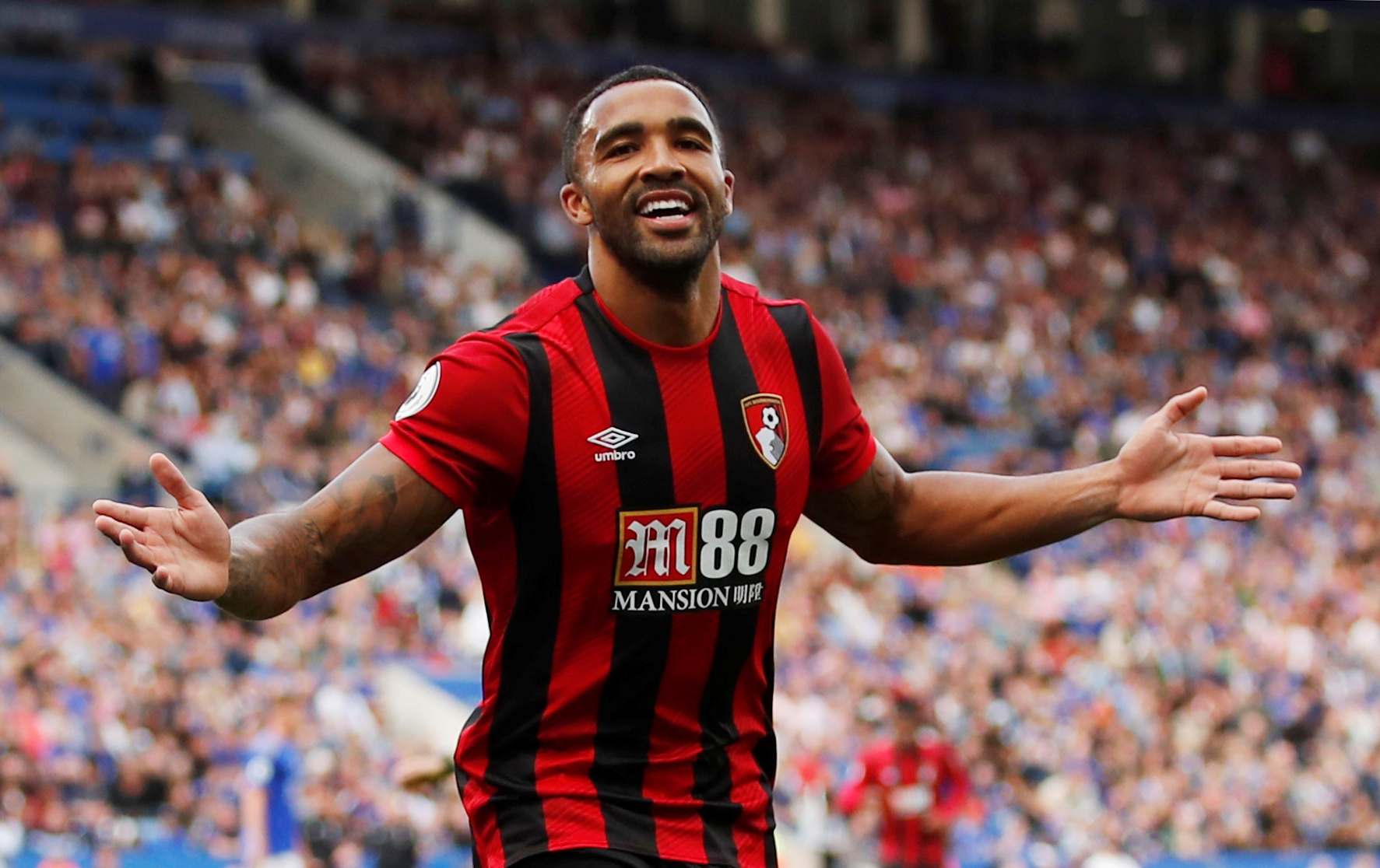 AFC Bournemouth Players Salaries 2020 (Weekly Wages)