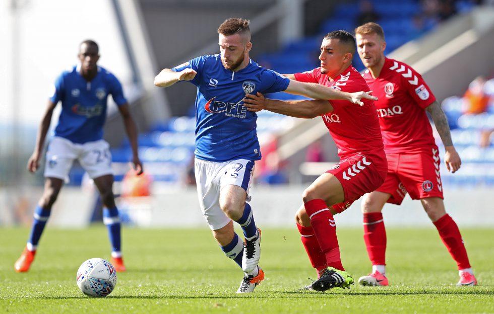 Oldham Athletic players salaries 2018 2019