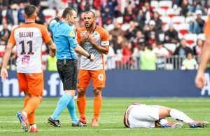 Montpellier HSC Players Salaries 2018/19