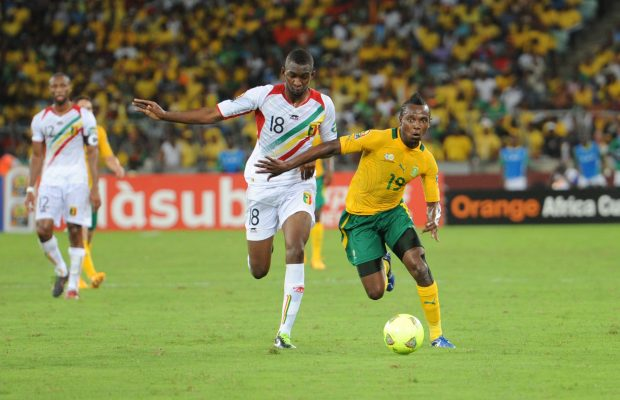 Country with most AFCON titles - highest Africa Cup of Nations Trophies!