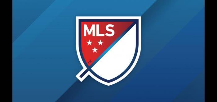 List of Major League Soccer winners